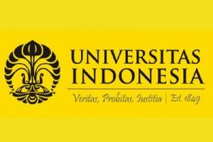 FISIP UI Menggelar Talkshow 'Bhinneka Indonesia'