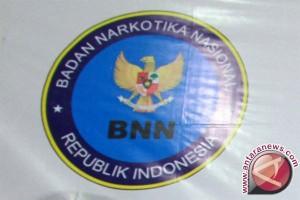 BNN: Sindikat Narkoba Malaysia Dikendalaikan Dari Rutan