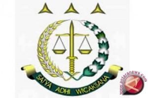 Awas, Jaksa Dilarang Minta Jatah Proyek