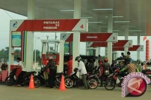 Ini Daftar 22 SPBU Di Kota Bogor