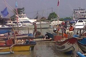 Bupati Sukabumi: Teknologi Perikanan Harus Ditingkatkan