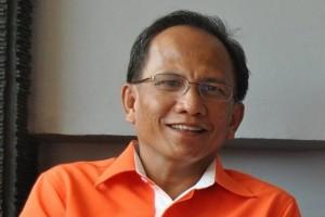 Pemkot Bogor peringati hari peduli sampah nasional