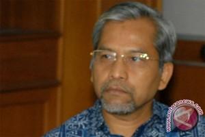 """Rektor IPB: """"Green Campus"""" Untuk Keamanan Civitas"""