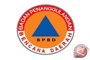 BPBD Kota Bogor Sinergikan Penanggulangan Bencana
