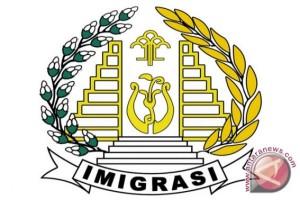 Permohonan Paspor TKI Karawang Nonprosedural Ditolak