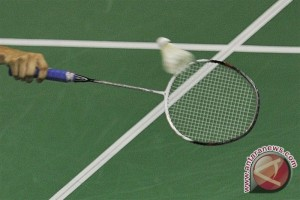Kejutan Jonatan Buka Asa Turnamen Bulu Tangkis China