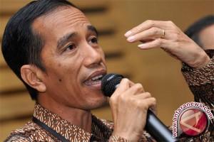 Harapan Presiden Jokowi Kepada Para Kader PKK