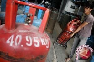 Korban Ledakan Tabung Gas Di Sukabumi Meninggal
