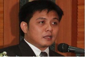 BPKN Desak BPOM Intensif Mengawasi Peredaran Obat PCC