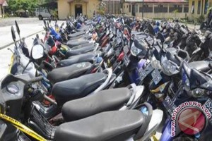 Tarif retribusi jasa umum Karawang akan naik
