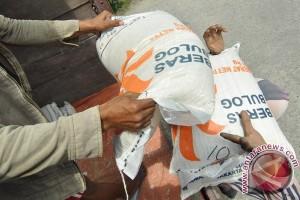 Ini Dana Yang Disiapkan Sukabumi Untuk Subsidi Rastra