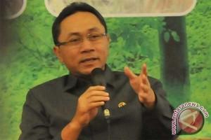 Ketua MPR : Tidak Usah Ributkan Bantuan Rohingya