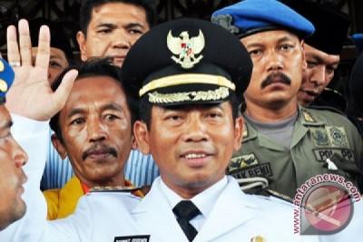 Wali Kota Bekasi Instruksikan Penipuan PPDB Diusut