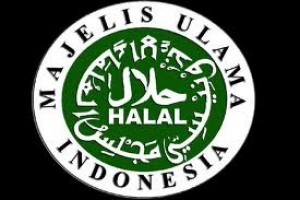 Pelaku UKM Sukabumi Kesulitan Mendapat Labelisasi Halal