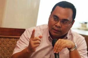 Hikmahanto: Lima agenda Indonesia sebagai DK-PBB