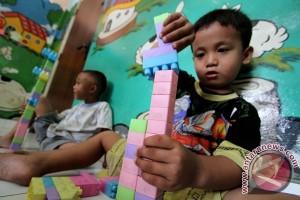 Pemkot Depok Luncurkan Kartu Identitas Anak