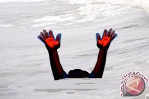 Wisatawan Tangerang Hilang Tenggelam Di Laut Sukabumi