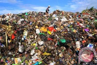 Bekasi Segera Revisi Perjanjian Pengelolaan Sampah DKI