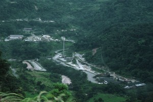 Antam-Freeport sign MoU to evaluate the feasibility of copper smelter development