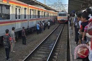 Pemkot Bekasi Usulkan Pembangunan Stasiun Baru