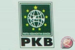 PKB: PCC Perlu Digolongkan Narkoba Jenis Baru