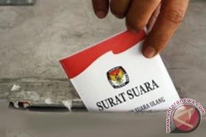 KPU Karawang kemungkinan tidak merekrut PPK Pemilu