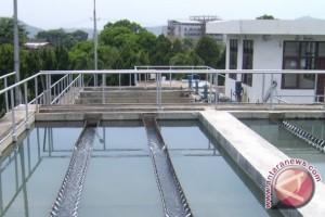 Air Curah Pdam Bhagasasi Bekasi Naik Rp1.000/m3