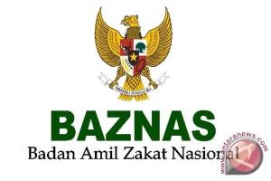 Ini kerja sama Baznas dengan Malaysia