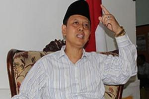 Ini Permintaan Pemkot Sukabumi Untuk Wilayah Susukecir