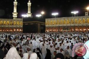 Daftar Tunggu Haji Di Purwakarta Hingga 2030