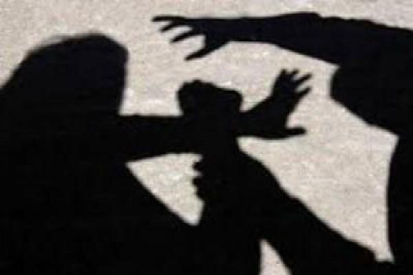 Polisi tangkap pemuda cabuli tiga anak di Karawang