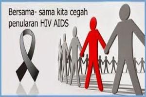 Dinkes Kota Bogor Bahas Kesiapan Desentralisasi ARV