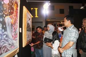 Agenda Kerja Pemkot Bogor Jabar Selasa 17 Januari 2017