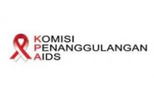 Waduh, Sukabumi Peringkat Lima Terbanyak Penderita HIV/AIDS