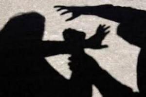 Pelaku Penjualan Manusia Ditangkap di Cianjur
