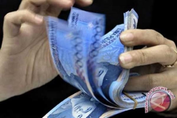 UMP Jabar 2019 naik jadi Rp1,6 juta