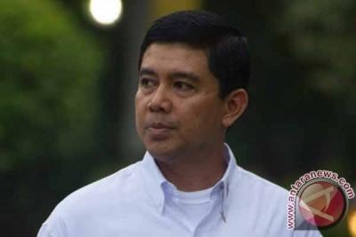 MenPAN-RB Cek Pelayanan Publik Kebun Raya Bogor