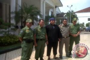 PNS Kota Bogor Siaga Piket Lebaran