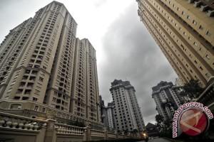 Bekasi Wajibkan Pengelola Apartemen Gunakan Air Permukaan