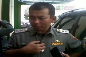 Camat Sebelas Provinsi Kunjungi Kota Bekasi, Ada Apa?