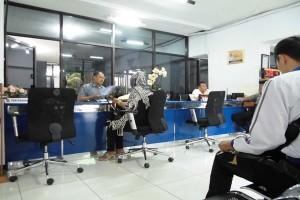 Bekasi Sederhanakan 43 Perizinan Dongkrak Investasi Daerah
