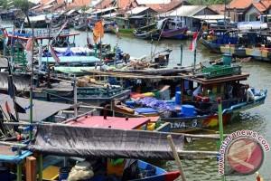 Ini Keluhan Nelayan Ujung Genteng Kepada Bupati Purwakarta