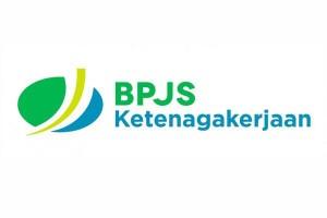 Ratusan Babinsa Ikuti Sosialisasi BPJS Ketenagakerjaan Purwakarta