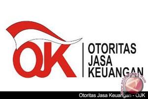 Ini 14 Calon DK OJK Yang Dipilih Presiden Jokowi