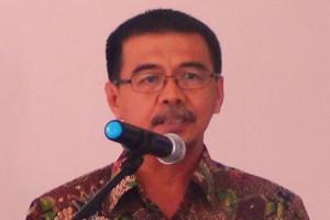 Agenda Kerja Pejabat Pemkot Bogor Jabar Sabtu 29 April 2017