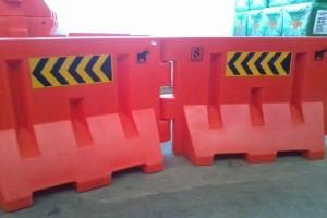 Bekasi Bongkar `Barier` Jalan Tingkatkan Pengguna JPO