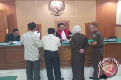 Pengadilan Bekasi Kumpulkan Bukti Praperadilan TPU Sumurbatu