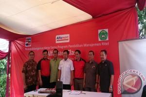 Wali Kota Bogor Harapkan Sinergitas Ritel-Pemerintah