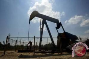 Minyak Dunia Melambung Setelah Kesepakatan OPEC