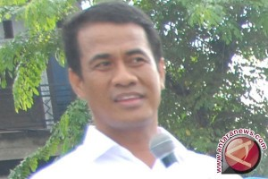Menteri Ingatkan Wilayah Timur Penuhi Target Swasembada